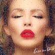 Kiss Me Once (CD付/2枚組アナログレコード)