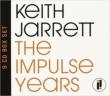 Impulse Years 1973-1976 (9CD)