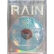 6集: Rain Effect (Special Edition)