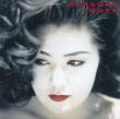 MOVE【Loppi・HMV限定】