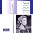 『清教徒』全曲 ヴェルキ&モデナ市立劇場、フレーニ、アルフレード・クラウス、他(1962 モノラル)