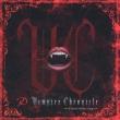 Vampire Chronicle -V-Best Selection-