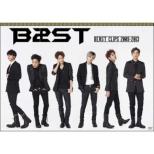 BEAST CLIPS 2009-2013 (DVD)