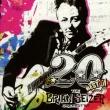 20: Best Of The Brian Setzer Orchestra