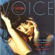 Voice (プラチナshm)