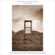 Landmarks (2枚組アナログレコード/Blue Note)