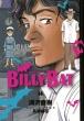 BILLY BAT 14 モーニングKC