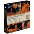 アーノンクール/モンテヴェルディ・ボックス(9CD)