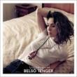 Belso Tenger (Inner Sea)