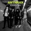 Essential: Anthrax