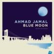 Blue Moon -New York Sessions (2枚組/180グラム重量盤レコード)