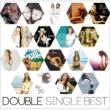 DOUBLE single best