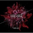 LUNA SEA 25th Anniversary Ultimate Best THE ONE