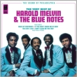 Harold Melvin & The Blue Notes: Very Best Of