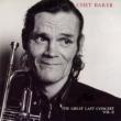 My Favorite Songs: The Last Great Concert Vol.2