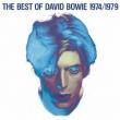 Best Of David Bowie 1974-1979