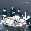 二十九歳 (+DVD)【完全生産限定盤】