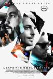 Swedish House Mafia: Leave The World Behind