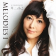 MELODIES I