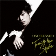 Touch the Style 【初回限定盤】(CD+DVD)