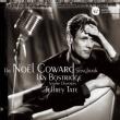The Noel Coward Songbook: Bostridge(T)Tate(P)