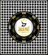 Jackpot [スペシャルエディション](CD+フォトブック)