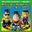 Alfee Get Requests ! 2 (+トークCD)【初回限定盤A】