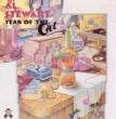 Year Of The Cat (180グラム重量盤)