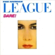 Dare (アナログレコード)