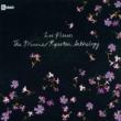 Les Fleurs (アナログレコード)