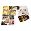 Blondie 4(0)ever: Greatest Hits / Ghosts Of Download(+DVD)