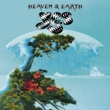 HEAVEN & EARTH (見開き紙ジャケット)(初回限定盤)