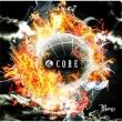 CORE (+DVD)【初回限定盤Atype】