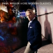 More Modern Classics(1CD Standard Edition)