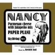 Nancy 【初回限定盤】