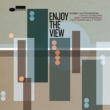 Enjoy The View (2枚組アナログレコード/Blue Note)