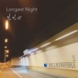 Vol.1: Longest Night