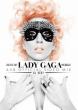 Best Of Lady Gaga Works -av8 Official Video Mix-