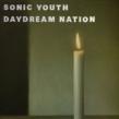 Daydream Nation (2枚組アナログレコード)