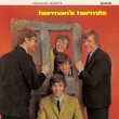 Herman' s Hermits