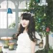 Tinkling Smile 【期間限定盤】(CD+DVD)
