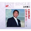 定番ベスト シングル::千里の道も/仁川エアポート