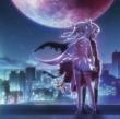 moving soul【通常盤】 / TVアニメ『Fate/kaleid liner プリズマ☆イリヤ2wei!』OP主題歌