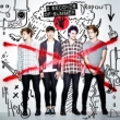5 Seconds Of Summer (Deluxe Edition)(15曲収録)