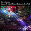 Genesis Revisited: Live At The Royal Albert Hall(+DVD)