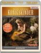『王様の子供たち』全曲 メッツマッハー&ベルリン・ドイツ響、フロリアン・フォークト、バンゼ、ゲルハーヘル、他(2008 ステレオ)