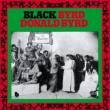 Black Byrd (アナログレコード/Blue Note)