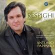 Roman Trilogy: Pappano / St Cecilia Academic O