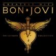 Bon Jovi Greatest Hits