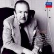 Piano Concerto No.1, etc : Arrau(P)Inbal / London Philharmonic